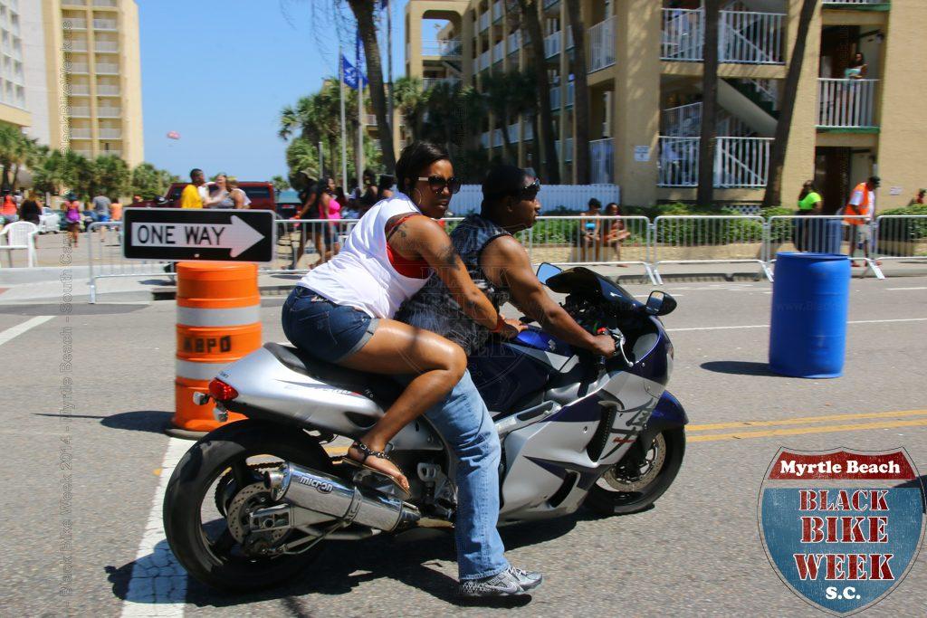 Black-Bike-Week-2015 (1018)