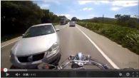 These Bikers Got a Death Wish Comments comments