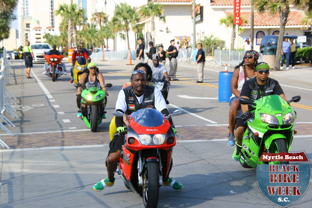 Black-Bike-Week-2015 (2677)