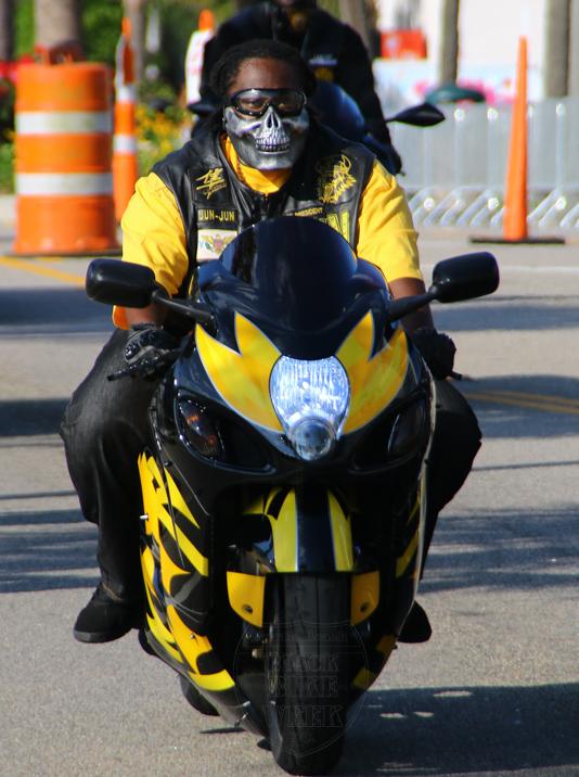 Black-Bike-Week-2015 (2683)