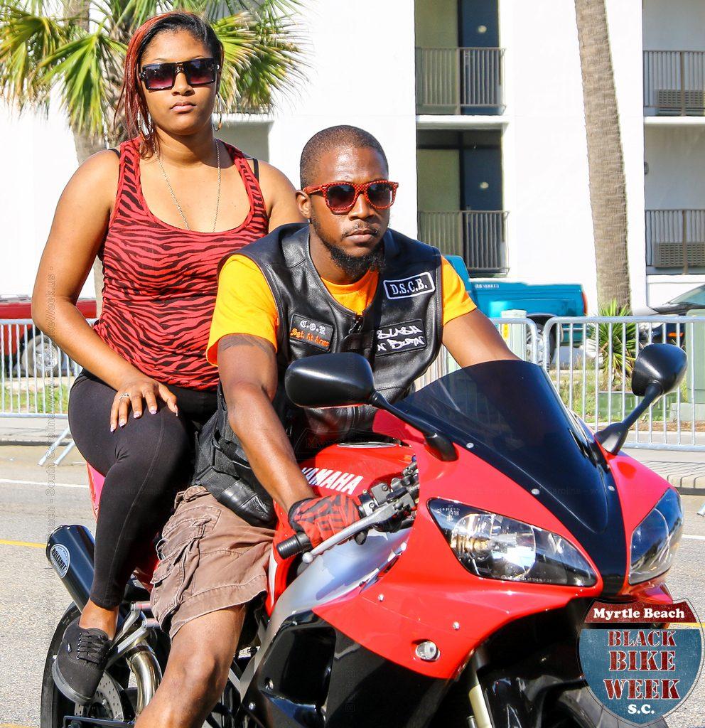 Black-Bike-Week-2015 (2713)