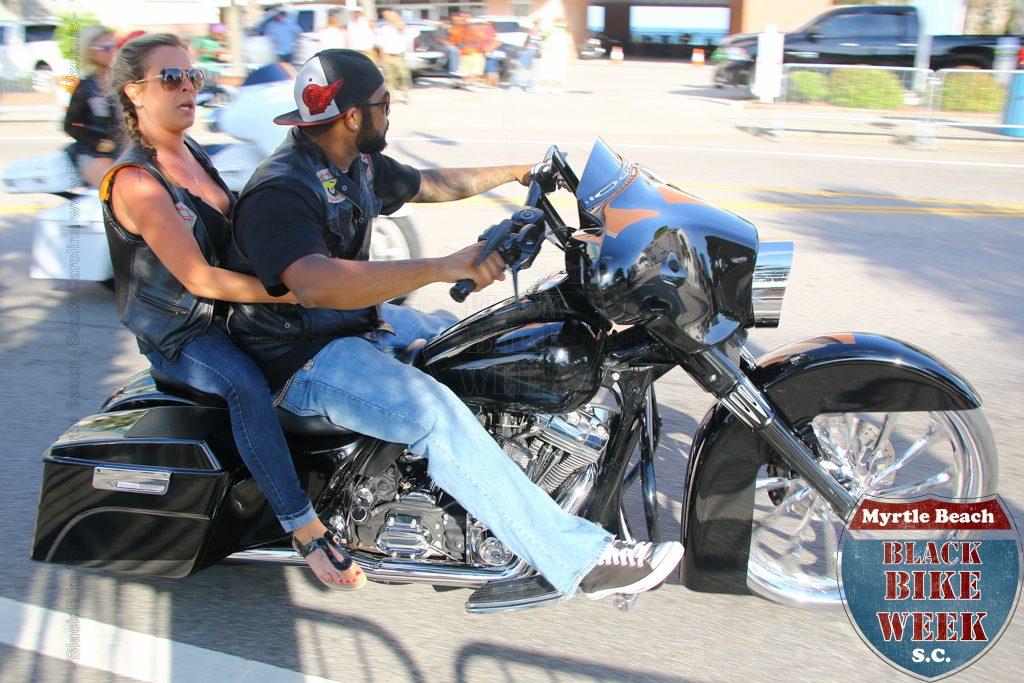 Black-Bike-Week-2015 (2801)
