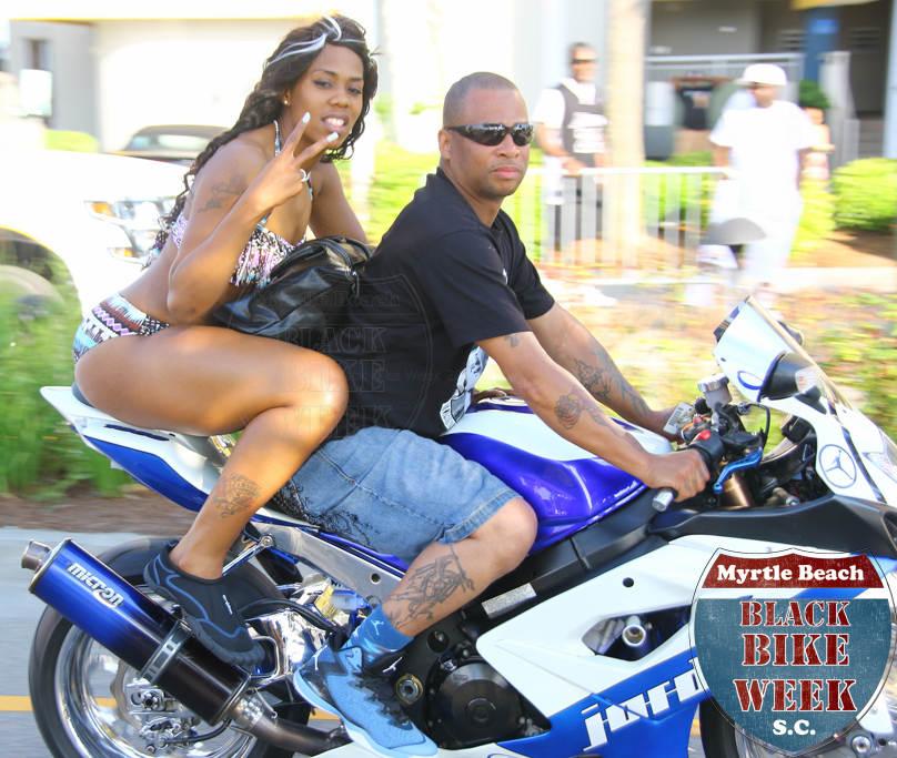 Black-Bike-Week-2015 (2847)