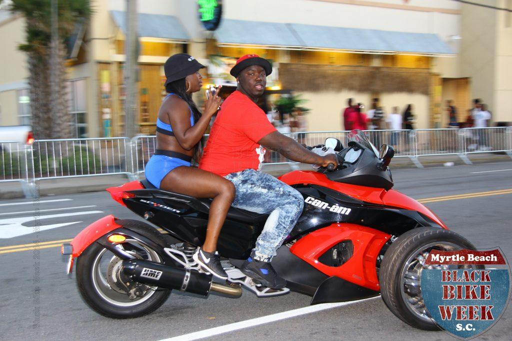 Black-Bike-Week-2015 (4155)