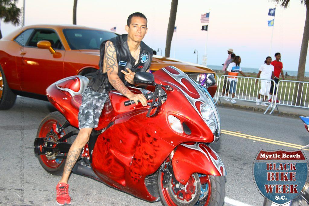 Black-Bike-Week-2015 (4159)