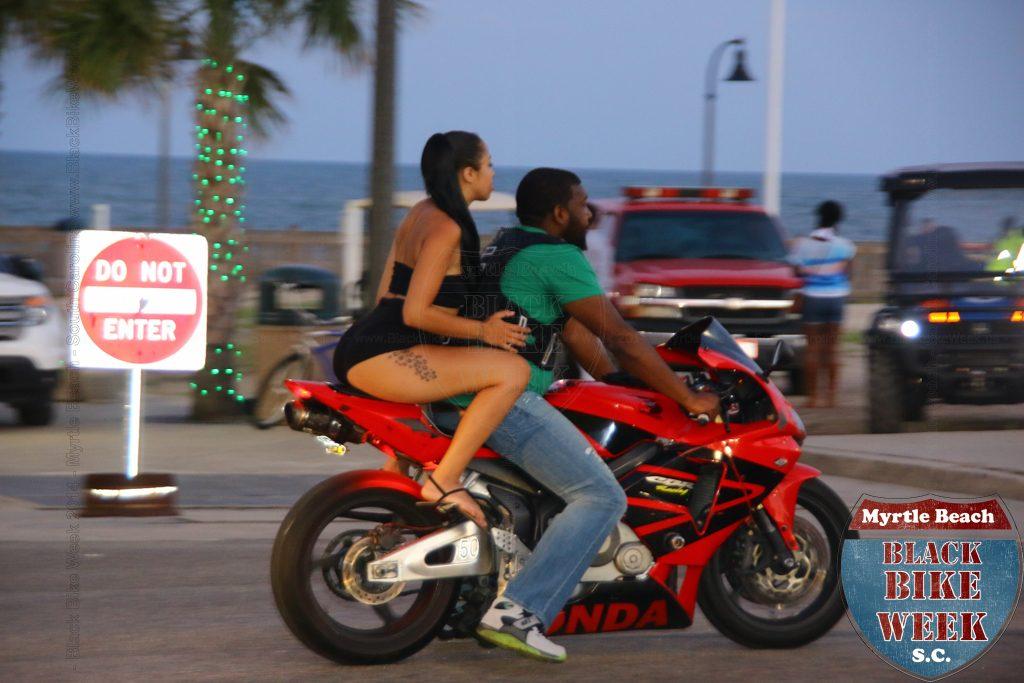 Black-Bike-Week-2015 (4169)