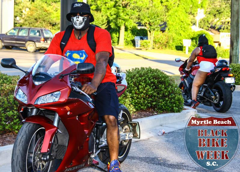 Black-Bike-Week-2015 (491)