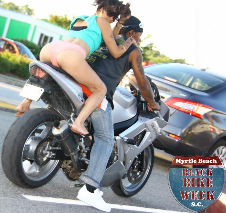 Black-Bike-Week-2015 (515)