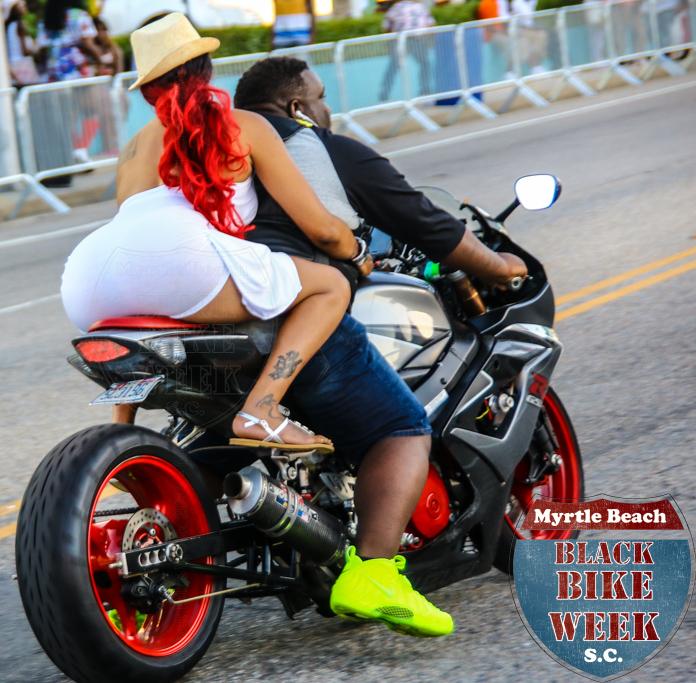 Black-Bike-Week-2015 (568)