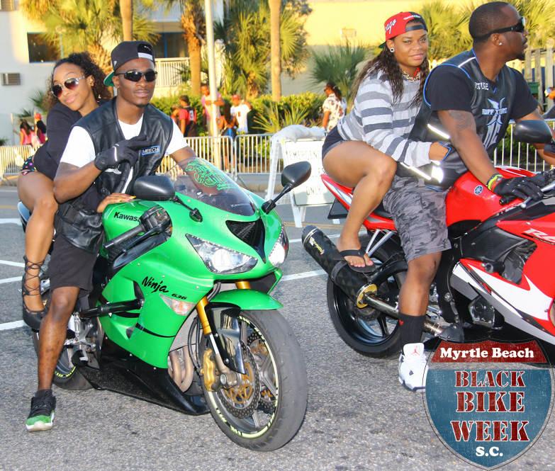 Black-Bike-Week-2015 (661)