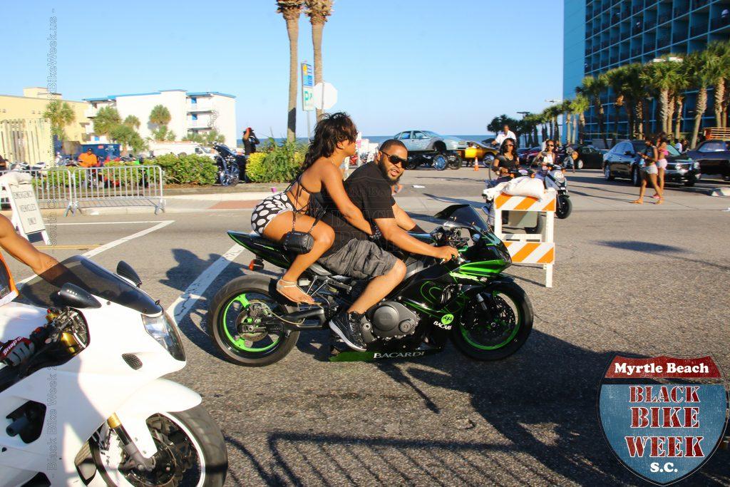 Black-Bike-Week-2015 (1954)