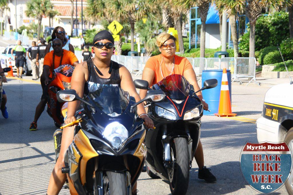Black-Bike-Week-2015 (2653)