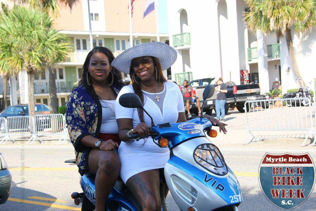 Black-Bike-Week-2015 (2769)
