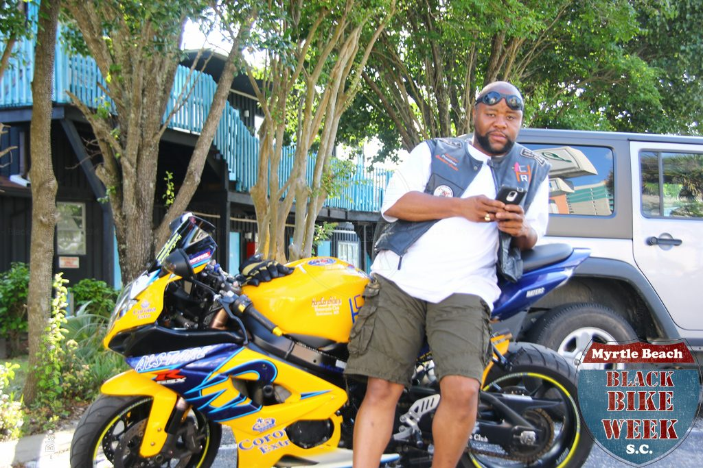 Black-Bike-Week-2015 (2770)