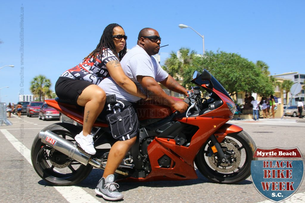 Black-Bike-Week-2015 (4057)