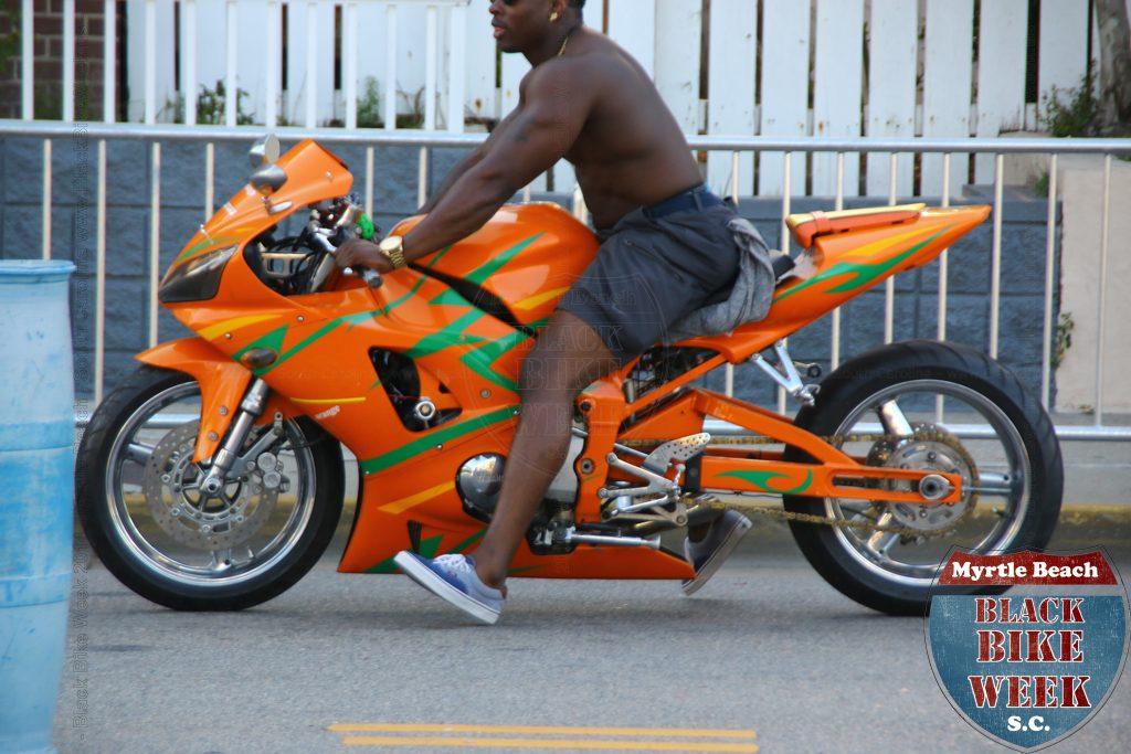 Black-Bike-Week-2015 (4123)