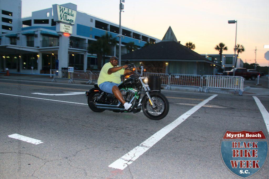 Black-Bike-Week-2015 (4249)