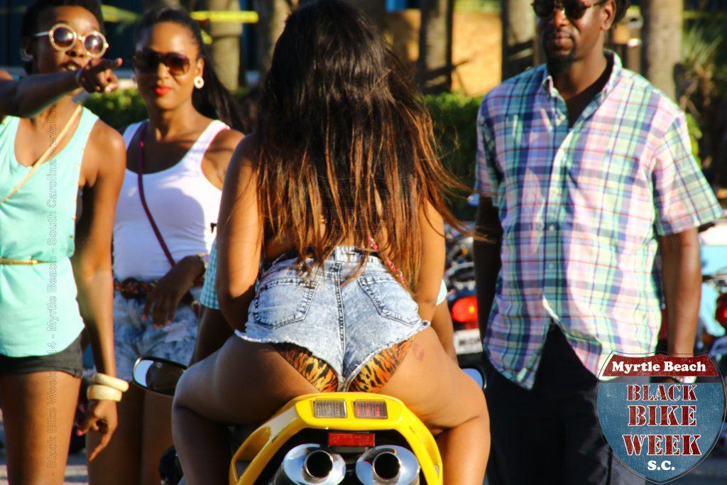 Black-Bike-Week-2015 (4258)