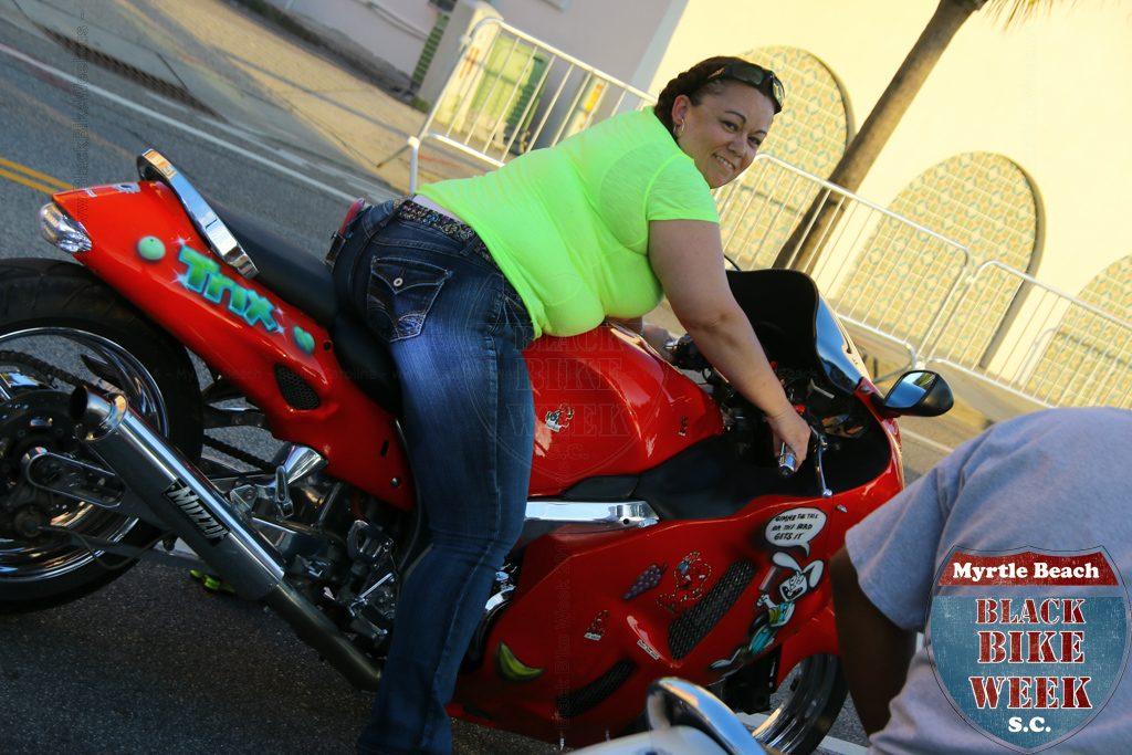 Black-Bike-Week-2015 (3386)