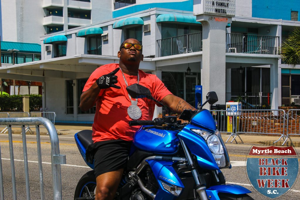 Black-Bike-Week-2015 (3387)