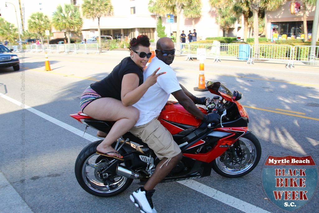 Black-Bike-Week-2015 (2872)