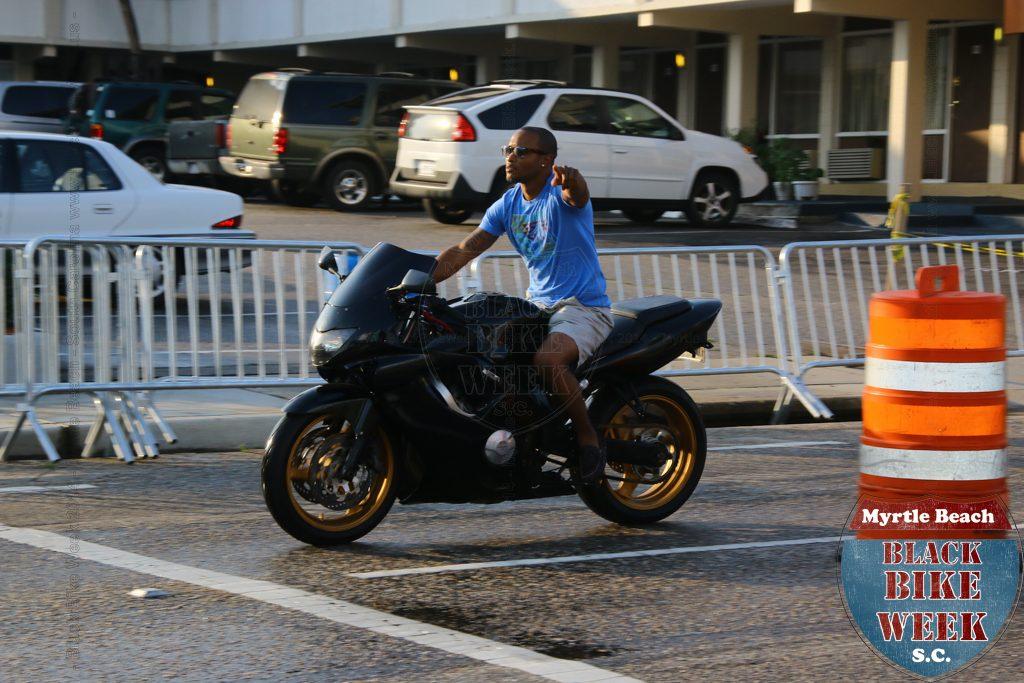 Black-Bike-Week-2015 (3739)