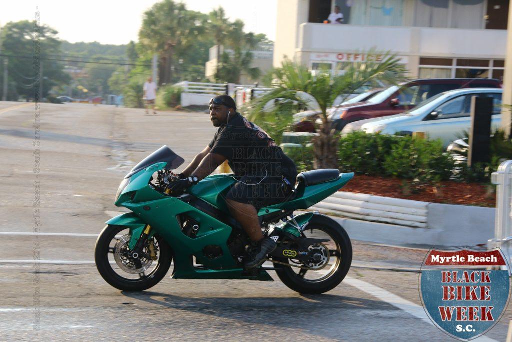 Black-Bike-Week-2015 (3740)