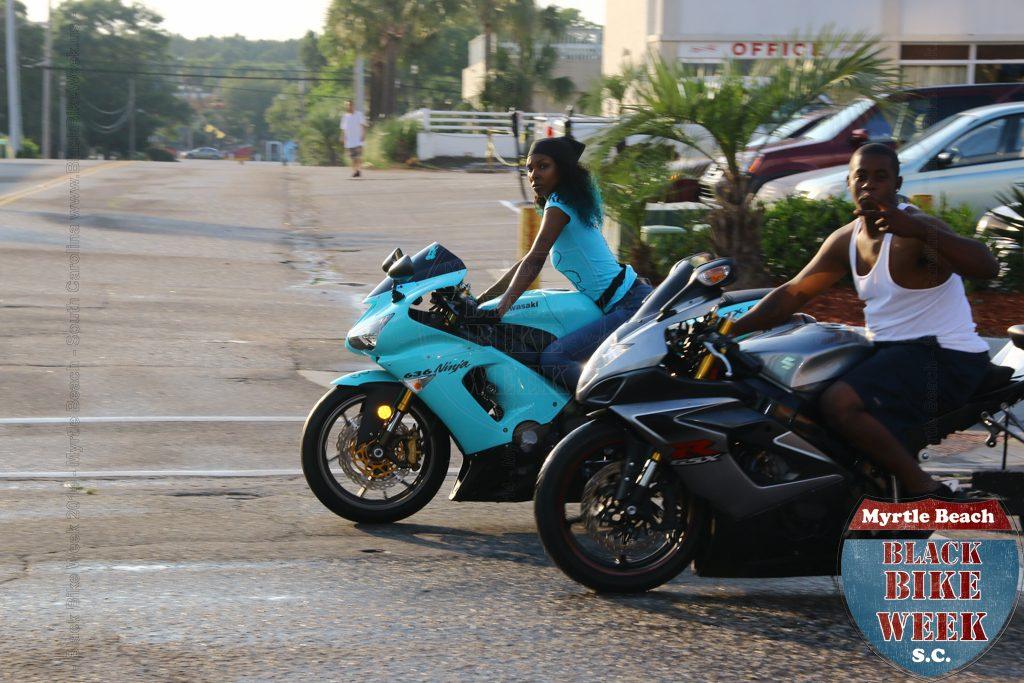 Black-Bike-Week-2015 (3741)