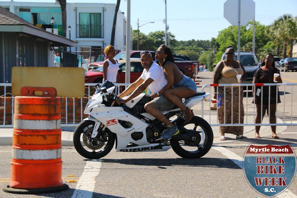 Black-Bike-Week-2015 (3757)