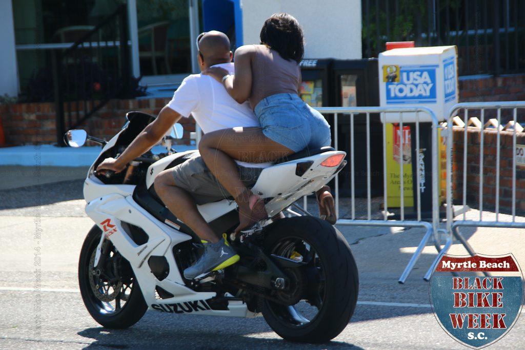 Black-Bike-Week-2015 (3758)