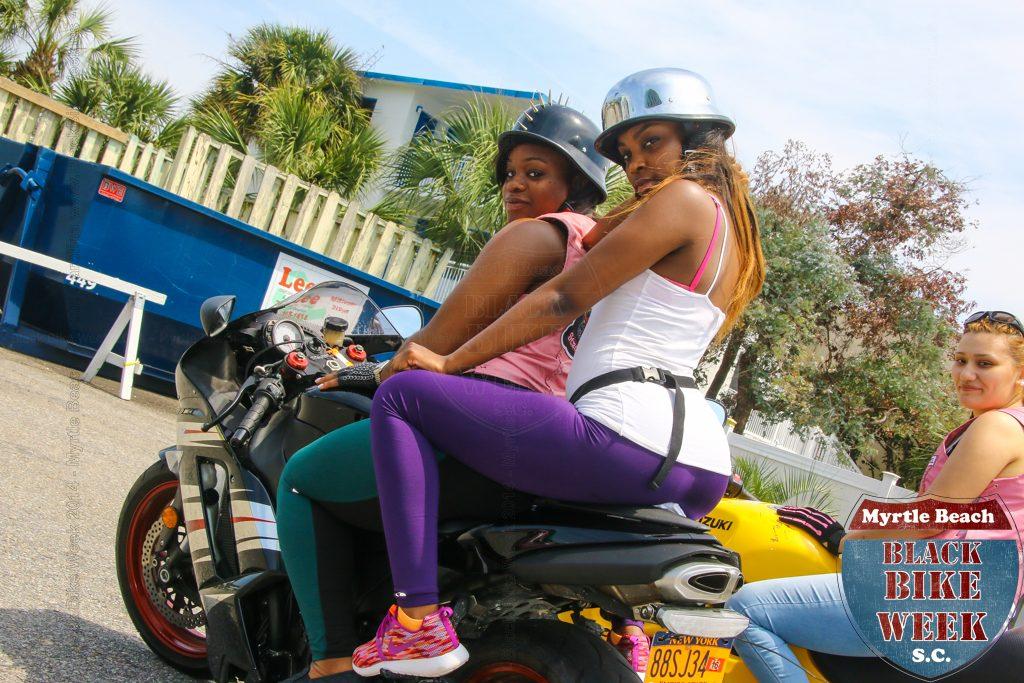 Black-Bike-Week-2015 (3568)