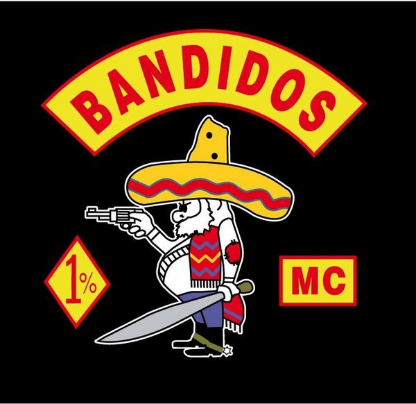 bandidos-logo