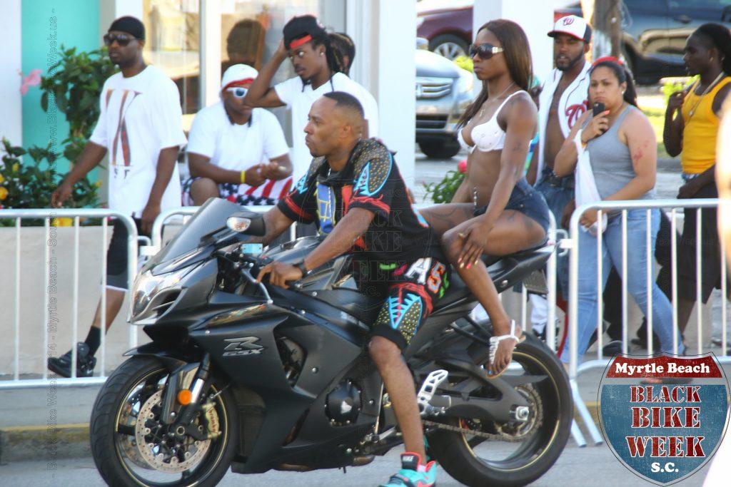 Black-Bike-Week-2015 (1285)