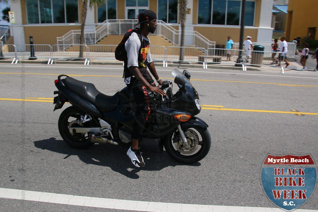 Black-Bike-Week-2015 (2071)