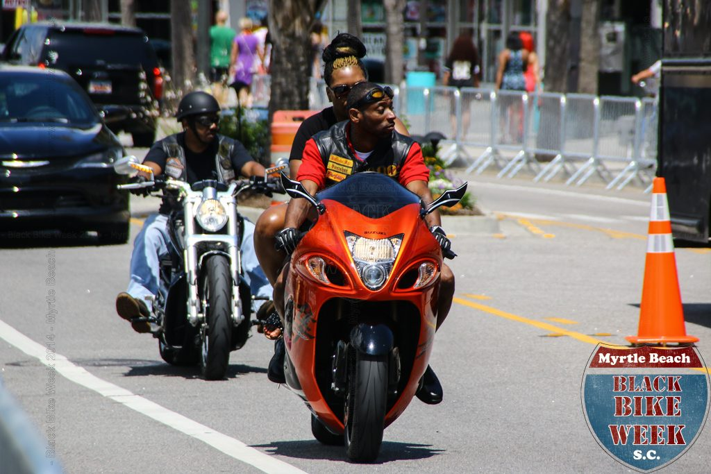 Black-Bike-Week-2015 (2072)