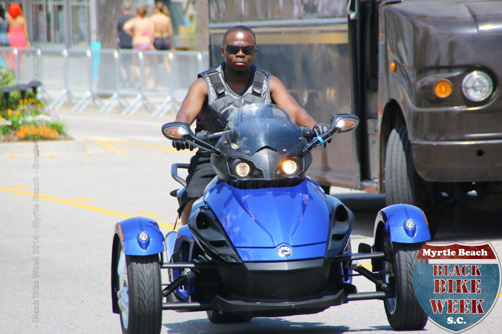 Black-Bike-Week-2015 (2077)