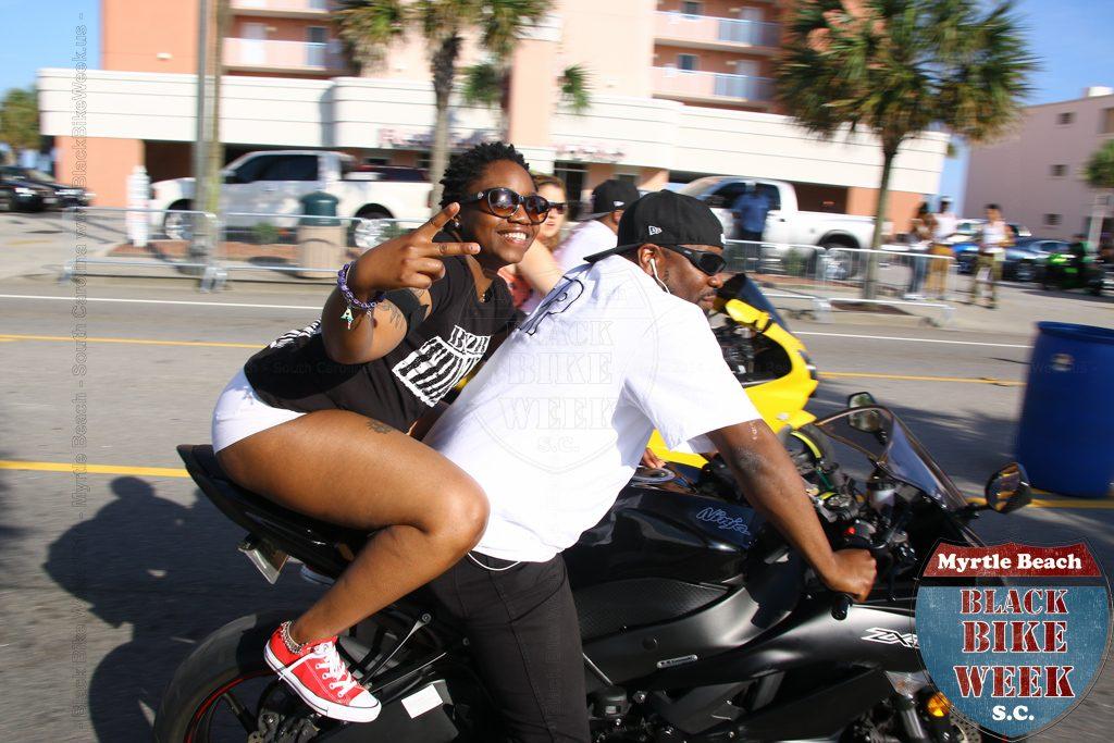 Black-Bike-Week-2015 (2816)
