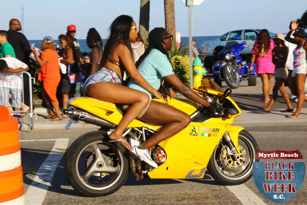 beauty black women sexy nude